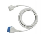 Masimo M-LNC GE Adapter Cable (3m)