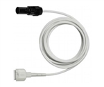 Masimo M-LNC MAC-SL Spacelabs Adapter Cable (3m)