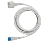 Masimo M-LNC MAC-SL-2 Spacelabs Adapter Cable (3m)