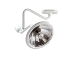 Midmark Ritter 255 LED Procedure Light
