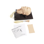 Laerdal Cricoid Stick Trainer