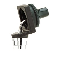 Welch Allyn 3.5V Nasal Illuminator