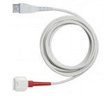 Masimo M-LNC-SL-10 Spacelabs Patient Cable (10 ft)
