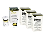 PTS Diagnostics Lipid + eGLU Smart Bundle Pack