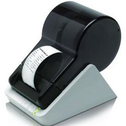 CardioChek® Thermal Printer