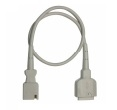 Masimo M-LNCS to LNC-MAC Adapter Cable (1.5 ft)