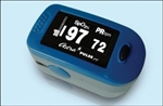 AstraPulse FT Finger Pulse Oximeter