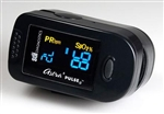 AstraPulse B Finger Pulse Oximeter