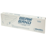 Omnimed Beam® Band