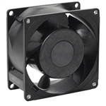 Omnimed Exhaust Fan 12 CFM