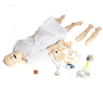 Laerdal Nursing Kelly Basic (Non SimPad Capable)