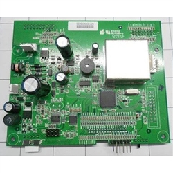 Ohaus Main Printed Circuit Board Assembly R31 RC31 V71