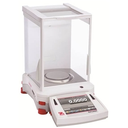 Ohaus Explorer Analytical Electronic Balance (Scale) EX324N/AD, 320g