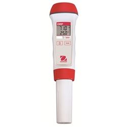 Ohaus Oxidation Reduction Potential Pen Meter ST20R