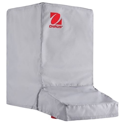 Ohaus Accessory, Dust Cover, Balance with Draft Shield
