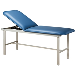 ETA Alpha Series Treatment Table
