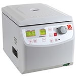 Ohaus Frontier 5000 Series Micro Centrifuge - 120V -  Model FC5515