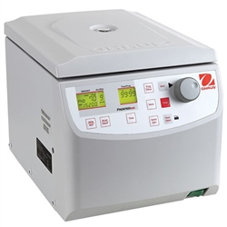 Ohaus FC5515 Frontier 5000 Series Micro Microcentrifuge, 15200rpm