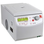 Ohaus Frontier 5000 Series Micro Centrifuge - 120V -  Model FC5515R