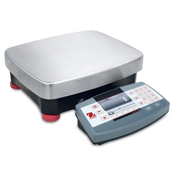 Ohaus Ranger 7000 Compact Scale R71MD60