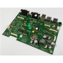 Ohaus 30246956 Control Board for MB90 MB120