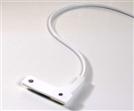 BCI Neonate Oximetry Wrap Sensor