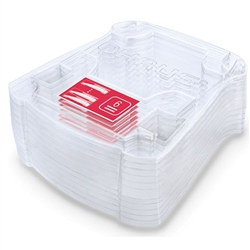 Ohaus Stacking Kit, X6, STX SPX SKX SJX/E 30268987