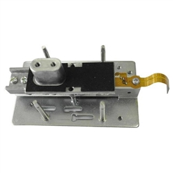 Ohaus 30296560 Load Cell, Spare Parts, SJX1502