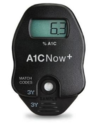 A1CNow®+ System