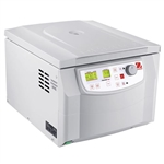 Ohaus Frontier 5000 Series Multi Pro Centrifuge - 120V - FC5816