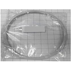 Ohaus 30370603 Gasket, Chamber, FC5816-R