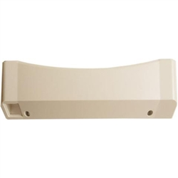 Ohaus 30370662 Bottom Front Housing, FC5718-R/5816-R
