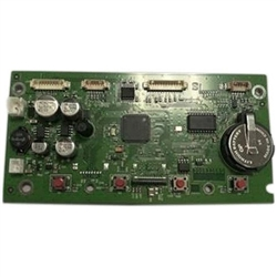 Ohaus 30372541 Main Printed Circuit Board Assembly, PX