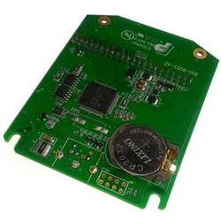 Ohaus 30378551 Printed Circuit Board Assembly, ST400D