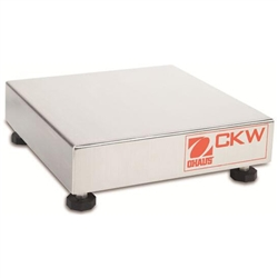 Ohaus CKW Checkweigher Scale Base CKW3R