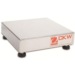 Ohaus CKW Checkweigher Scale Base CKW30L