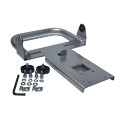 Ohaus Parts, Handle Kit, D3K