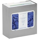 Omnimed Chemo Glove Box Holder