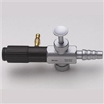 Sklar Sklartech 5000™ High Frequency Suction Control Valve