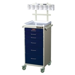 Harloff Line Cart (Mini Line)