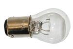 Bausch & Lomb Replacement Bulb