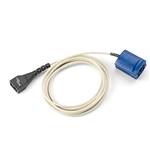 Nonin Reusable SpO2 Sensor; Adult (2 Meter)