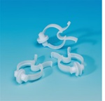 Nose Clips Box of 20