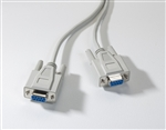 BCI PC Adapter Cable