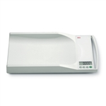 Seca 334 Mobile Digital Baby Scale