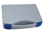 Miltex Carrying Case for CryoSolutions Treatment Kit