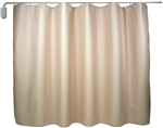 Winco Privess Swing-Away Privacy Screen with Sure-Chek Vinyl