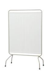 Winco Privess Unipanel Privacy Screen