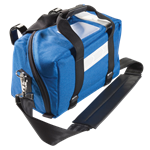 Medical Transport Bag - Designed for legacy paraPAC; not designed for paraPAC plus
