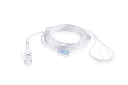 Edan Respironics CO2 Nasal Cannula - Infant (Qty of 10)